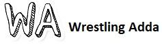 Wrestling Adda