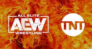 AEW Dynamite beat NXT, Survivor Series 2019