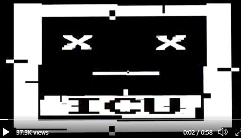 Sami Callihan ICU Vs WWE Mystery Hacker : Mustafa Ali or CM Punk?